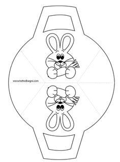 cestino-porta-ovetti-coniglio2