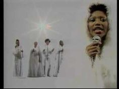 Day 20, as the mince pies and Yule log kick in, I present Boney M...