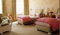 Furniture Sarasota Florida Kids Bedrooms