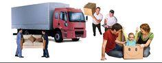 k3 evden eve taşımacılık