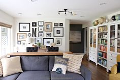 10 Radiant Clever Ideas: Living Room Remodel On A Budget Home Improvements small living room remodel life.Living Room Remodel Before And After Pictures small living room remodel awesome.Living Room Remodel On A Budget Closet. Off White Paint Colors, Neutral Paint, Paint Colours, Basement Wall Colors, Basement Ideas, Basement Decorating, Basement Plans, Basement Remodeling, Decorating Blogs