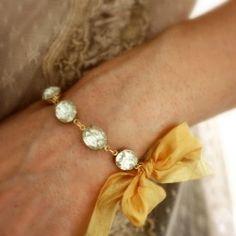 bracelet posts - Fresh Farmhouse
