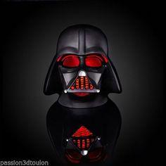 Star-Wars-lampe-d-ambiance-Mood-Darth-Vador-25-cm