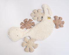 Trudi – Olli Olbot – Nature (kba) – Wärmekissen – Gekko natur (35229) in Baby, Pflege, Wärmeflaschen & -kissen | eBay