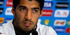 Uruguay Defends SuÃrez as FIFA Scrambles - World Cup organizers scrambled Wednesday to quickly decide on a punishment before Uruguay plays Colombia Saturday in the round of 16.