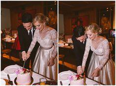 nina-martin-blog-179 Reception, Victorian, Beautiful, Wedding, Dresses, Blog, Fashion, Valentines Day Weddings, Vestidos