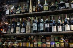 https://flic.kr/p/EKmC5s | Gourmet & Vintage Shopping  at  Porto, Portugal  -  Barca Velha, Pêra Manca, Quinta do Vale Meão &… | www.instagram.com/vitorjkphotography/ -00- vitorjkworld.blogspot.pt/ - twitter.com/VitorJunqueira -
