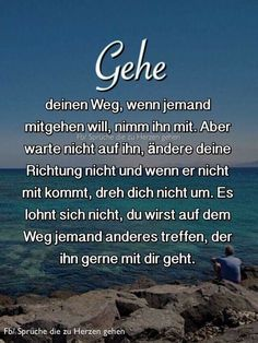 Allerdings – Allerdings – Lifestyles, lifestyles and quality of life The interdependencies and networks developed … Happy Quotes, Life Quotes, German Quotes, True Words, Sentences, Stress, Wisdom, Positivity, Thoughts