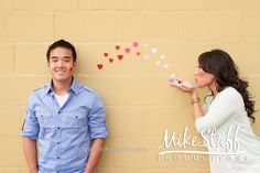 Tips for your engagement session including locations, appearance and more.  #engagement session #engagement photos #michigan wedding #Chicago wedding #weding photography #Mike Staff Productions