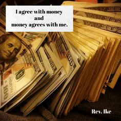A photo edited with PicMonkey Photo Editing Tools, Money Quotes, Design Thinking, Photo Editor, Affirmations, Graphic Design, Templates, Stencils, Quotes About Money