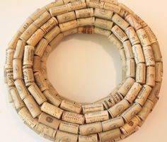 LP_CorkWreath11