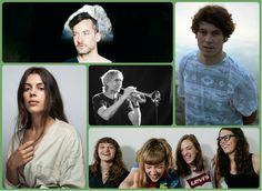 Liste: Kasım Ayında Kaçırılmaması Gereken 5 İstanbul Konseri