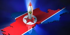 Get Ready – Here Comes Nuclear North Korea 7 mins agoby Thomas Lonely Wolf211 Views  Written by Thomas Lonely Wolf Republish Reprint Just a few days earlier, we issued a DEFCON update which cautioned that – just because North Korea was out of the news – North Korea had not stopped developing its nuclear programme.  It didn't take long for that warning to be shown to be true.  On November 28, 2017, North Korea tested a missile with a theoretical range that would put the entire continental…