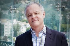 Neal Baer Inks Pod Deal With 20th Century Fox TV