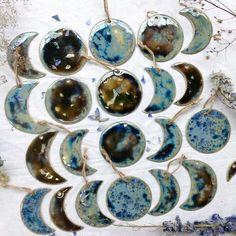Danish Meadow Ceramics - see more at www.meadowceramics.com