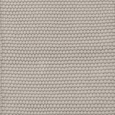 Rope Fieldstone Indoor/Outdoor Rug