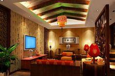 Chinese Living Room Interior Design Ideas Chinese Living Room Design Ideas With Beautiful Furniture