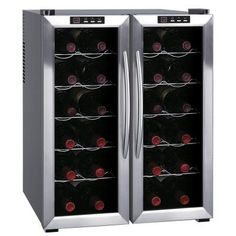 27 best wine coolers images wine coolers best wine coolers wine rh pinterest com