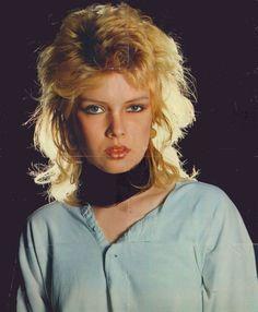 KIM 1981