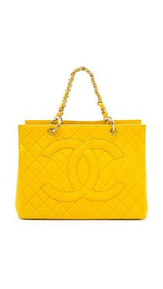 50816acd868 Chanel Cavier CC Tote