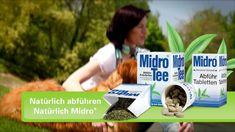 """Midro TV-Spot (38"""") Facial, Personal Care, Tv, Facial Treatment, Self Care, Facial Care, Personal Hygiene, Television Set, Face Care"""