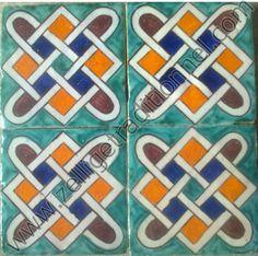 Les  carreaux de pante   pour  Connaître le bon prix Contactez-moi sur Tél : +212 (0) 6 72 73 23 49 émail: Zellige_traditionnel@yahoo.fr , Nous produisons plus de 60 couleurs émaillé Dans Diverses formes,et dimension avec des prix de gros très intéressants ,#salle de bain marocain,#carreau #zellige,#des carreaux de zellige,#zellij,#zellige , #fontaine de zellige,#tile,#tiles, #tuile,#wall,#zellig,#Zellige,#zelliges ,#carreaux de ciment ,#sol de zellige,#maroc