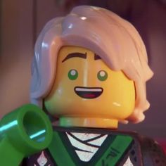 Lego Ninjago Lloyd, Lego Ninjago Movie, Lego Movie, Adventure Time Comics, New Kids, Best Shows Ever, Steven Universe, Legos, Good Movies