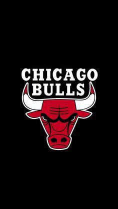 Go Chicago Bulls! Chicago Bulls Tattoo, Chicago Bulls Outfit, Chicago Bulls Basketball, Basketball Art, Derrick Rose Wallpapers, Sports Wallpapers, Jordan Logo Wallpaper, Nike Wallpaper, Wallpaper Quotes