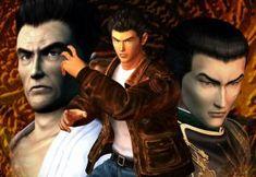 Shenmue I e II torneranno su PC, PS4 e Xbox One – dr-hw.eu