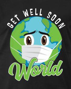 Get Well Soon World planet well soon Earth Drawings, Art Drawings For Kids, Save Earth Drawing, Portfolio Kindergarten, Emoji Images, Principles Of Art, History Teachers, Get Well Soon, Art Programs