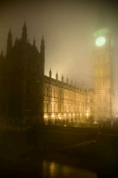 """""""With September by now beginning to come to a close, thick pea-soup fogs had started to roll in off the Thames, immersing whole swathes of London in a thick grey-green mist that erased the light from gas lamps and blotted out the sun."""""""