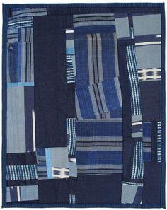 69188105dee5b470-blue3.jpg