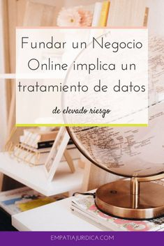 Tips en Protección de Datos para Marcas y Emprendedoras Digitales Branding, Email Marketing, Place Cards, How To Memorize Things, Place Card Holders, Marketing Strategies, Cool Things, Tents, Brand Identity