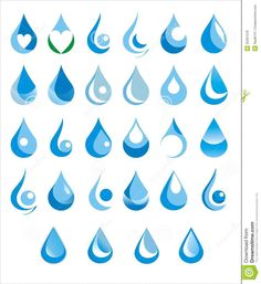 mineral water logo - Google Search