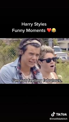 Harry Styles Smile, Harry Styles Baby, Harry Styles Memes, Harry Styles Edits, Harry Styles Pictures, Harry Styles Imagines, Harry Edward Styles, One Direction Videos, One Direction Humor