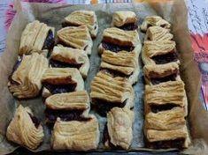 Pork, Food And Drink, Sweets, Snacks, Cookies, Meat, Hungary, Kale Stir Fry, Crack Crackers