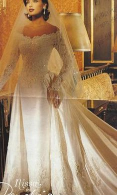 100 Best 90 S Wedding Gowns Images Wedding Gowns Wedding Gowns Vintage Wedding Dresses,Wedding Dress Outlet Uk