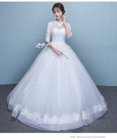 Who like this dress like me ?