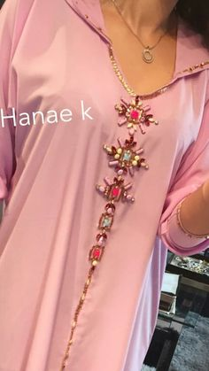 Hijab Outfit, My Outfit, Sport Chic, Couture Embroidery, Mode Hijab, Indian Designer Wear, Pakistani Dresses, Smart Casual, Indian Wear