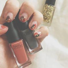 Gel Nails, Nail Polish, Hair Brush, Nail Colors, Nail Designs, Make Up, Accessories, Beauty, Nailart