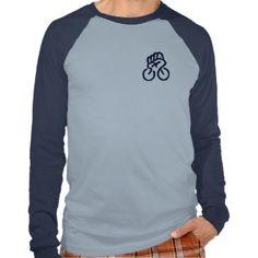 Downhill Mountain Biking Gifts - T-Shirts, Art, Posters & Other ...