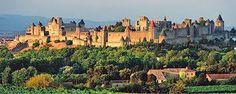 """Résultat de recherche d'images pour """"carcassonne"""""""