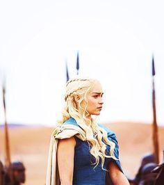 Game Of Thrones Characters, Princess Zelda, Ice, Fictional Characters, Fantasy Characters, Ice Cream, Tape