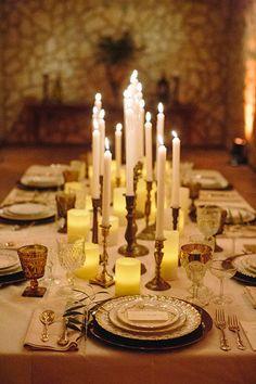 110 Best Non Floral Wedding Centerpieces Ideas Wedding Centerpieces Centerpieces Non Floral Centerpieces