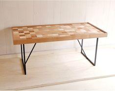inu it furniture. B-41 モザイクダイニングテーブルのメイン写真