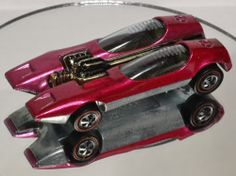 Do you think Batman might have inspired this car? 1970s Childhood, Childhood Toys, Childhood Memories, Retro Toys, Vintage Toys, Vintage Hot Wheels, Matchbox Cars, Pedal Cars, Hot Wheels Cars