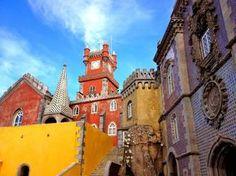 Qué ver en Lisboa en 3 dias - Marga viaja
