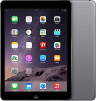 Whether it's for a month or year we offer ipad on rent for different time durations at cheap rates.For more info http://www.tablet-rentals.co.uk/