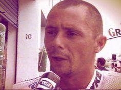 """Finisce con un grave incidente la corsa in memoria di Simoncelli. Al""""Sic Supermoto Day 2013″, il campioneDoriano Romboni, http://tuttacronaca.wordpress.com/2013/11/30/finisce-con-un-grave-incidente-la-corsa-in-memoria-di-simoncelli/"""