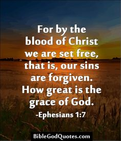 Not allah but Jesus Christ forgives sins. Only Jesus can forgive sins period. Scripture Verses, Bible Verses Quotes, Bible Scriptures, Faith Quotes, Faith Sayings, Blood Of Christ, Favorite Bible Verses, Love The Lord, Religious Quotes